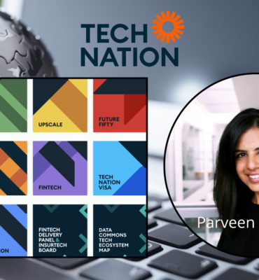 Technation_Podcast_Cover